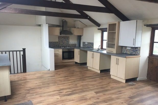 Thumbnail Property to rent in Luxulyan, Bodmin