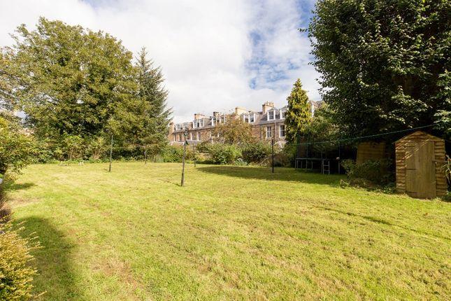 Photo 15 of Dalkeith Road, Prestonfield, Edinburgh EH16