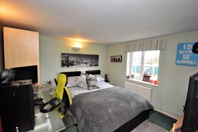 Bedroom 2 of Lower Green, Westcott, Aylesbury HP18