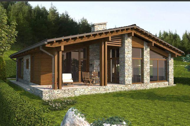 Thumbnail Property for sale in Razlog, Blagoevgrad, Bg