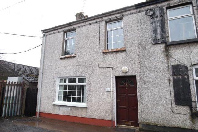 Ladysmith Lane, Newtownabbey BT36