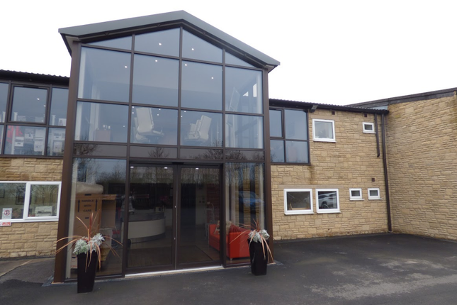 Thumbnail Office to let in Welford Road, Stratford Upon Avon