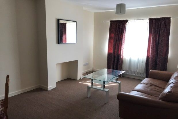 Thumbnail Flat to rent in Brentwood Gardens, Brentwood Avenue, Coventry