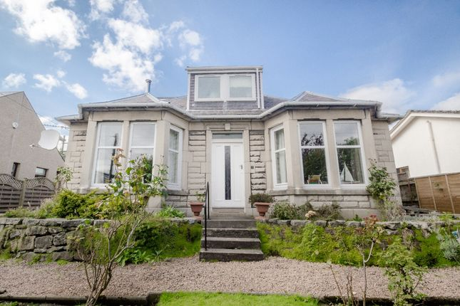 Thumbnail Detached house for sale in Dick Street, Dunfermline