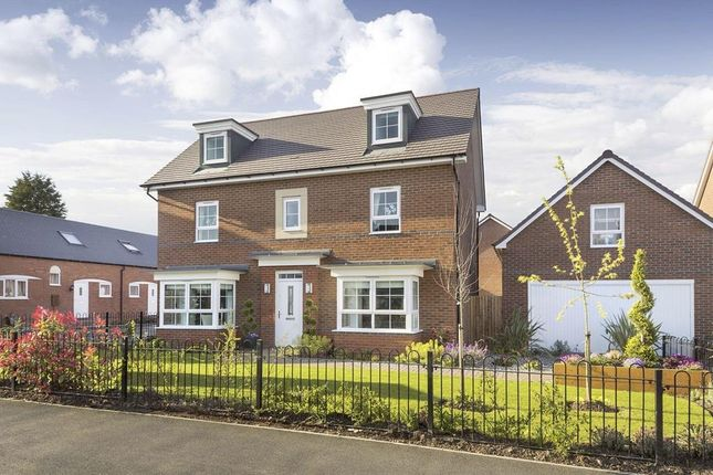 new home 5 bed detached house for sale in stratford at fen street rh zoopla co uk