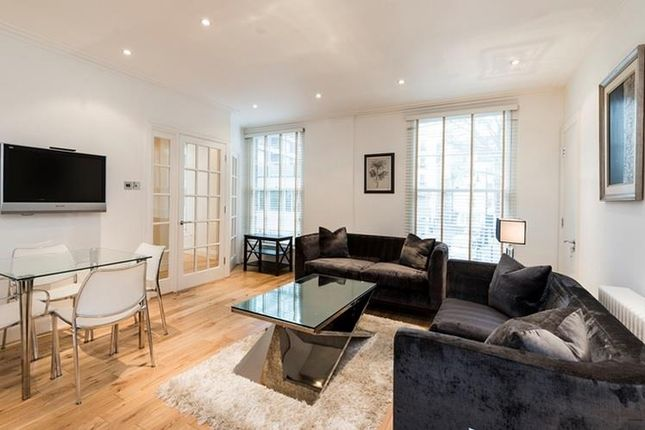 Thumbnail Property to rent in Grosvenor Hill, Mayfair, London