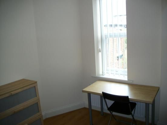 Thumbnail Maisonette to rent in Coniston Avenue, Jesmond