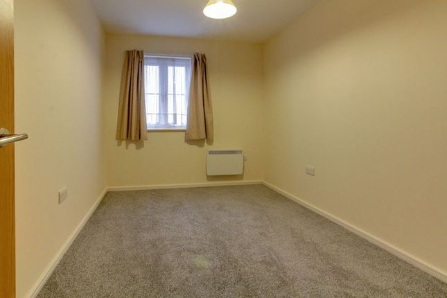 Photo 7 of Mansion House, Salamanca Way, Colchester CO2