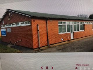 Thumbnail Detached house for sale in Scawthorpe Clinic Amersall Road, Doncaster South Yorkshire