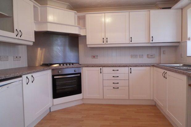 Thumbnail Property to rent in Bluebell Drive, Littlehampton