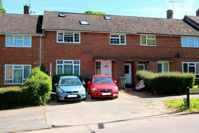 Thumbnail Property for sale in Great Road, Hemel Hempstead Industrial Estate, Hemel Hempstead