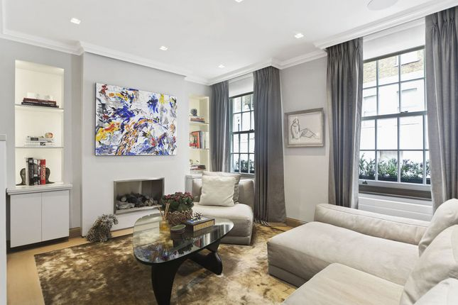 Thumbnail Property for sale in Brompton Place, London