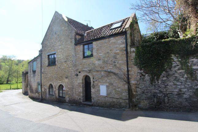 Thumbnail Property to rent in The Hill, Freshford, Bath
