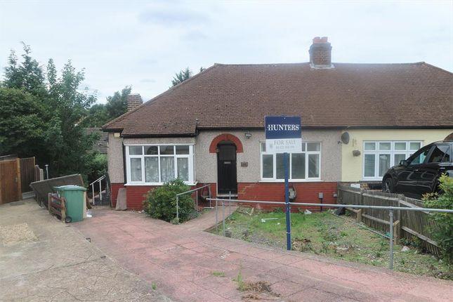 Doris Avenue, Northumberland Heath DA8