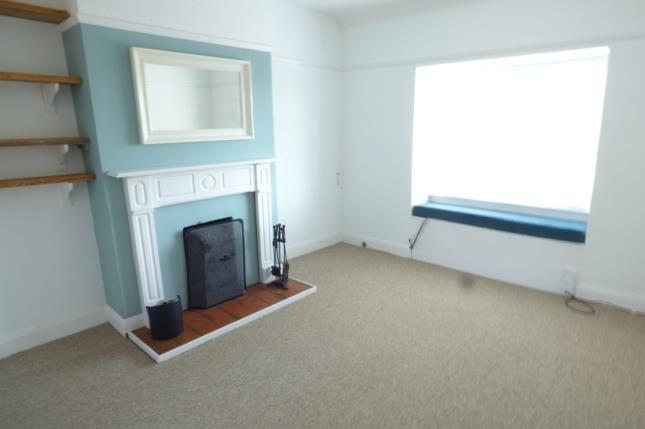Lounge of Tumulus Road, Saltdean, Brighton, East Sussex BN2