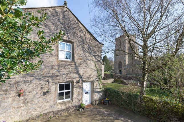 Thumbnail Property for sale in Ivy Fold, Giggleswick, Settle, North Yorkshire