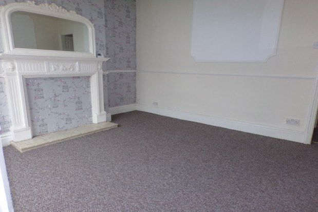 Thumbnail Property to rent in Walpole Street, Burnley