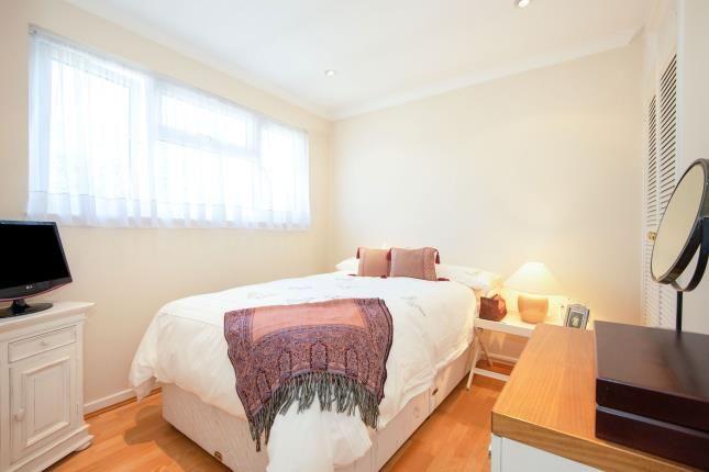 Bedroom 2 of Kelvin Close, Epsom, Surrey, . KT19