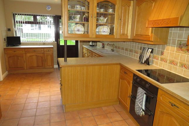 Thumbnail Semi-detached house for sale in Coronation Road, Pelsall, Walsall