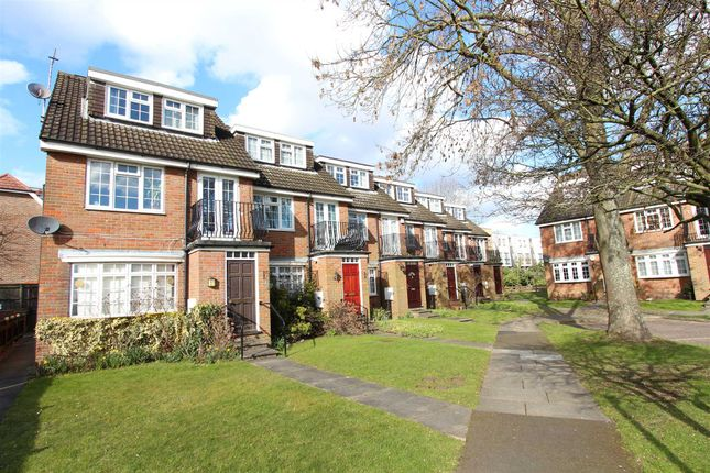 2 bedroom flats to rent in stanmore middlesex