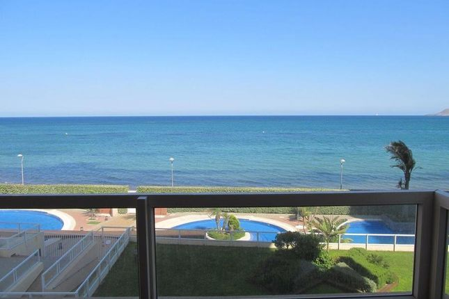 Thumbnail Apartment for sale in Murcia, Alicante, Spain