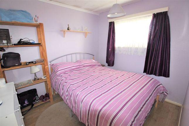 Bedroom 1 of Newport Road, Hemsby, Great Yarmouth NR29