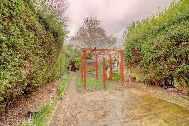 Photo 28 of Galpins Road, Thornton Heath CR7