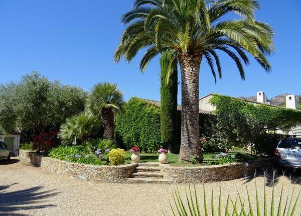 3 bed property for sale in 83520, Roquebrune-Sur-Argens, Fr