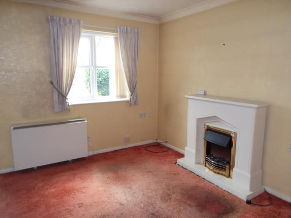 Lounge of The Pickerings, Lostock Hall, Preston, Lancashire PR5