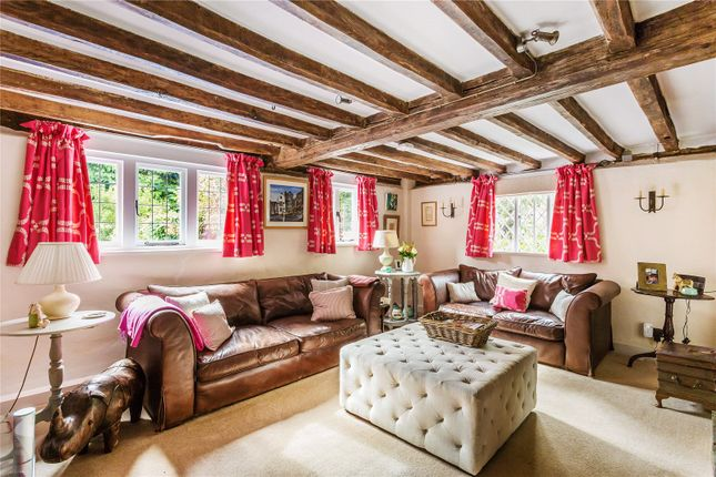 Picture No. 10 of Eastbourne Road, Godstone, Surrey RH9