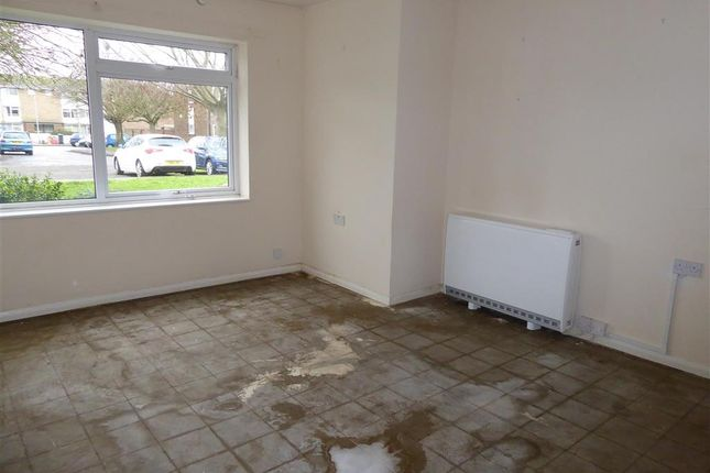 Lounge of Linley Road, Broadstairs, Kent CT10