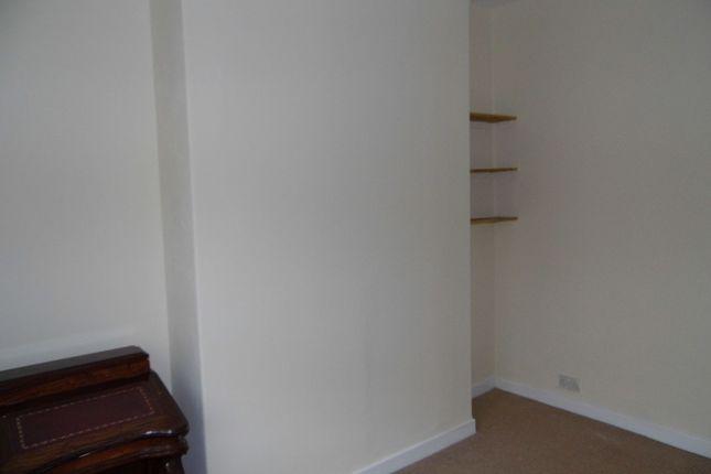 Bedroom Two of Woodlands Road, Bishop Auckland DL14