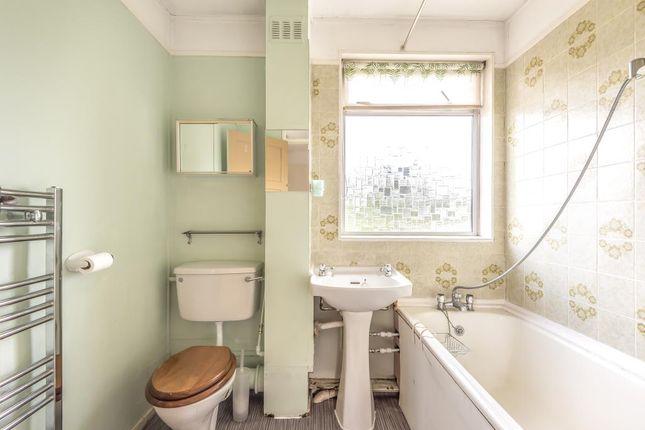 Bathroom of Routh Road, Headington, Oxford OX3