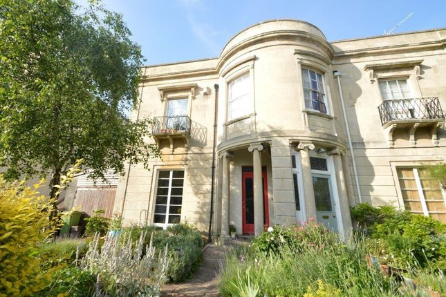 Thumbnail Property to rent in Sydenham Hill, Cotham, Bristol