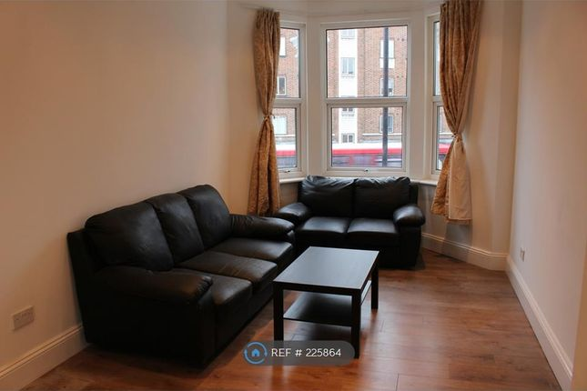 4 bed maisonette to rent in Tooting High Street, London