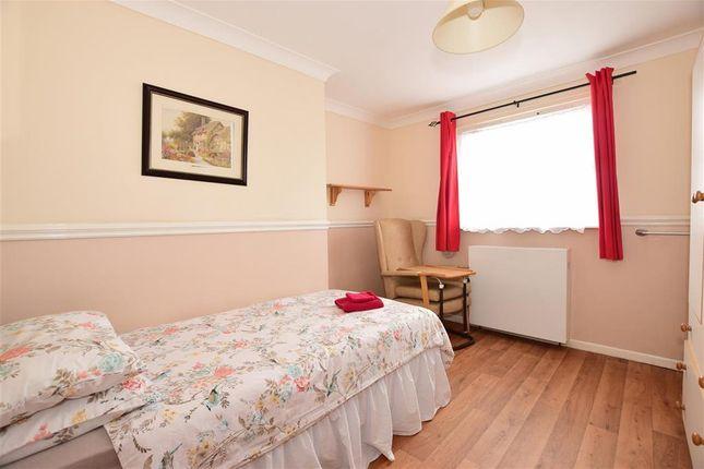 Bedroom 20 of George Street, Ryde, Isle Of Wight PO33