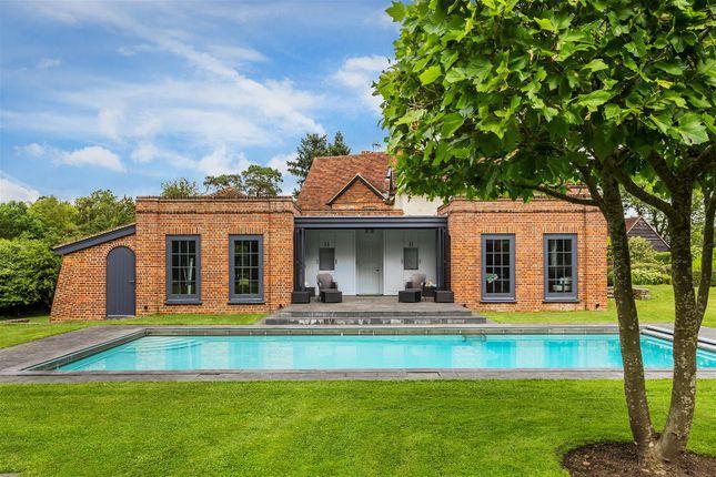 Bramley Property Prices