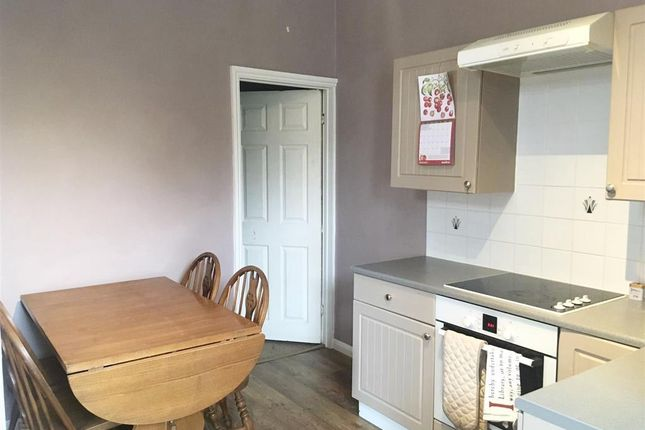 Kitchen/Lounge of North Road, Havering-Atte-Bower, Romford, Essex RM4