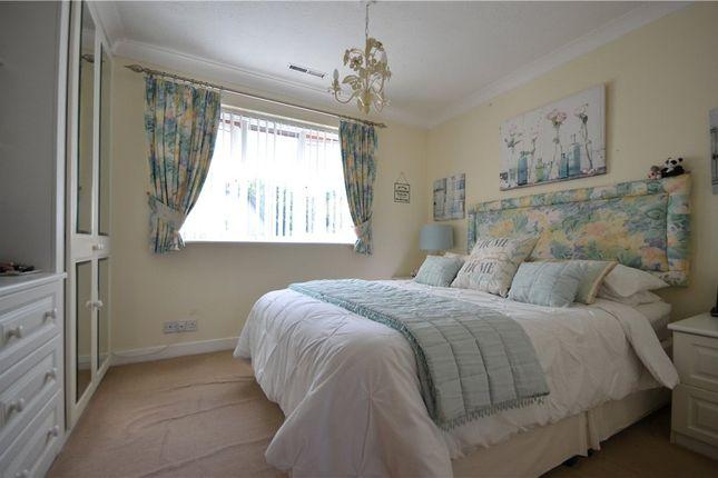 Bedroom 1 of Barn Meadow Close, Church Crookham, Fleet GU52