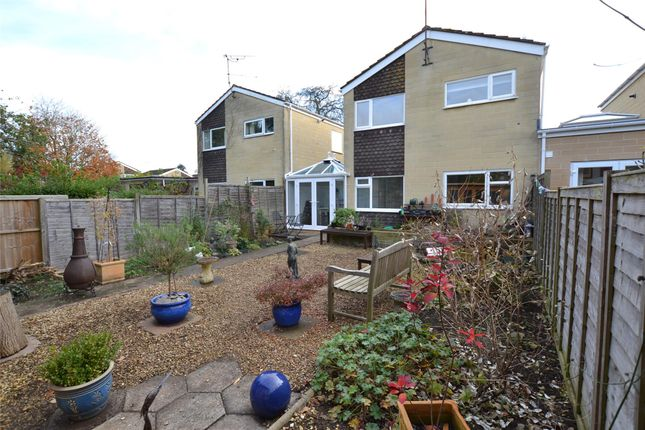 Property For Sale Badminton Gardens Bath
