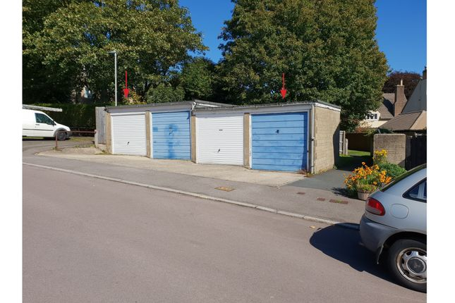 20190913_141742 of Two Garages And Land Adjacent To, 27 Ashwell, Painswick, Stroud, Gloucestershire GL6