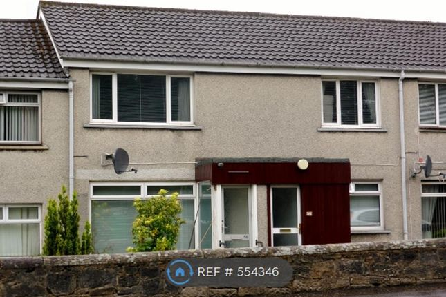 Thumbnail Flat to rent in Polmont Park, Polmont