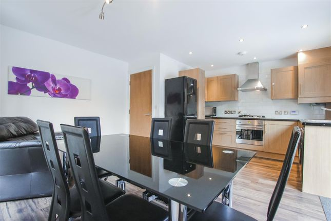 3 bed semi-detached house for sale in Petre Wood Close, Langho, Blackburn BB6