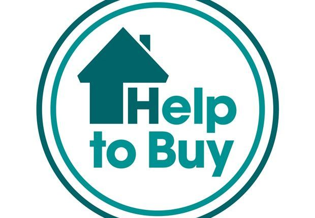 Thumbnail Semi-detached house for sale in Littlecome - Help To Buy, Lister Road, Dursley, Gloucestershire