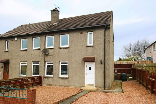 Zoopla Dundee Property For Sale