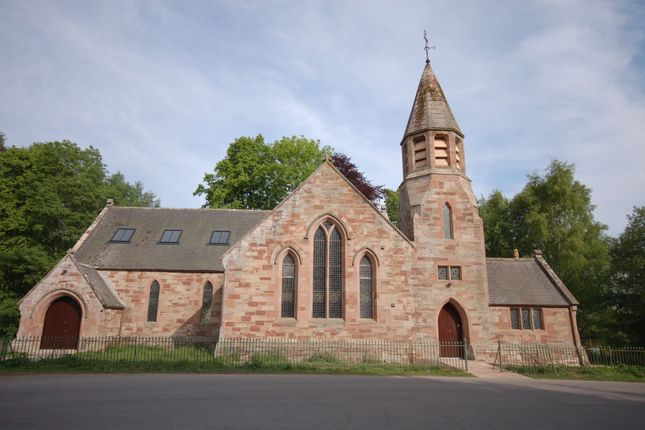 Thumbnail Detached house to rent in Bogallan, Inverness, Inverness