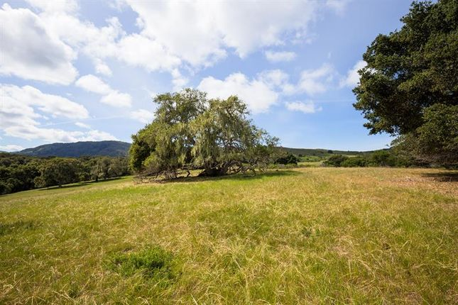 Land for sale in Carmel, California, United States Of America