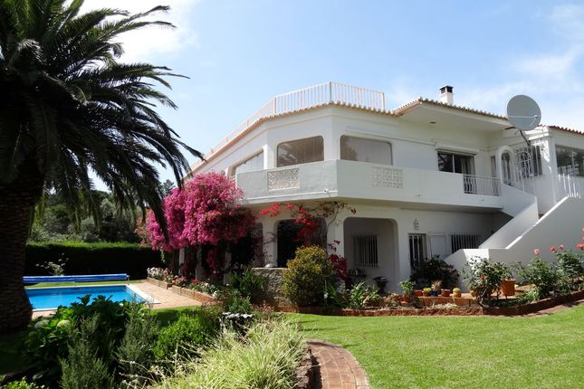 4 bed villa for sale in Monchique, Monchique, Portugal