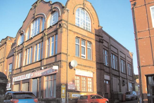 Thumbnail Office to let in 26 Nelson Street, Kilmarnock