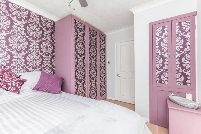 Bedroom 2 of Stansfield Road, Lewes, East Sussex BN7